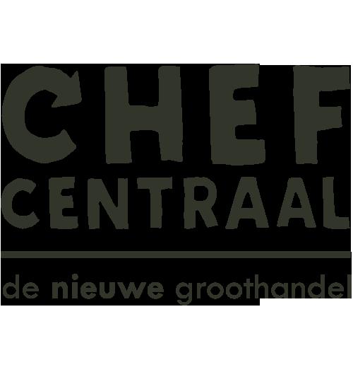 Chef Centraal Horeca
